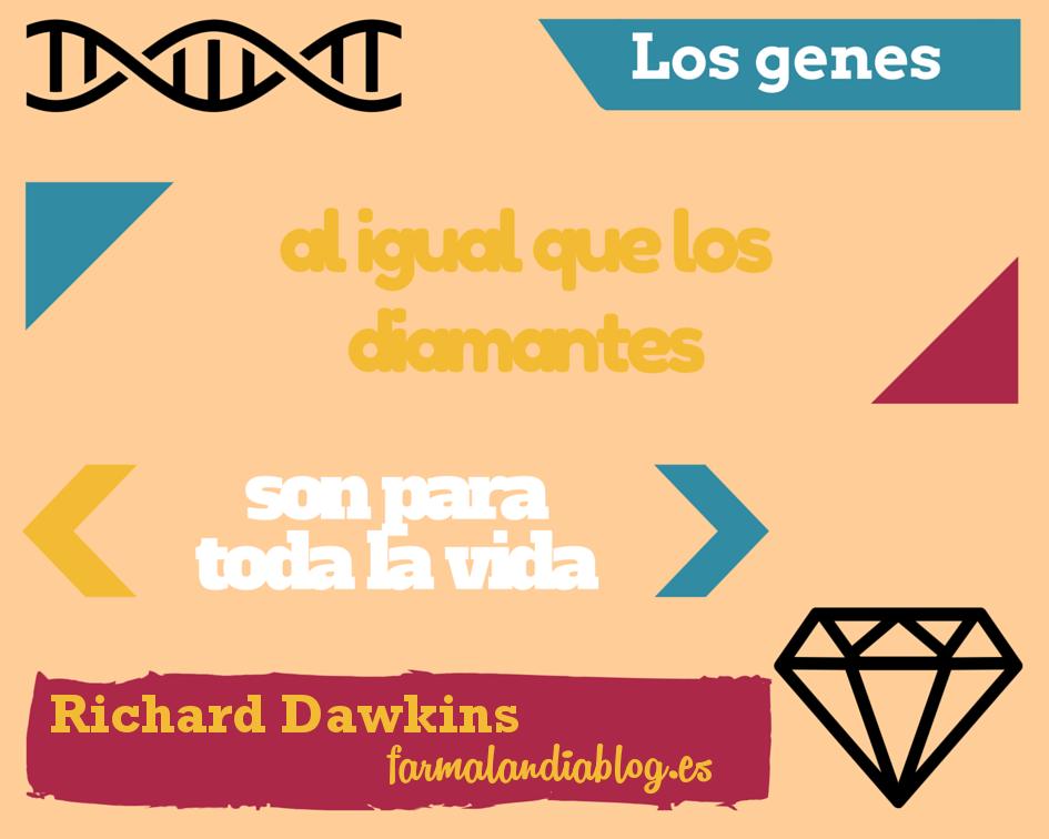 Farmafrase Dawkins