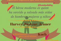 Andrew Carnegie farmafrase