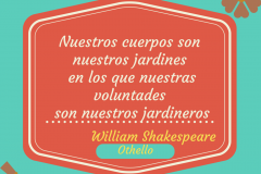 Farmafrase shakespeare
