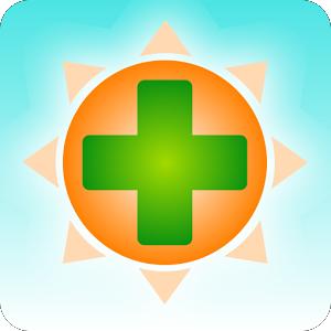 Verano y salud: 5 app imprescindibles