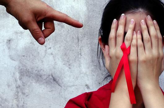 VIH: 7 preguntas que todos nos hemos hecho