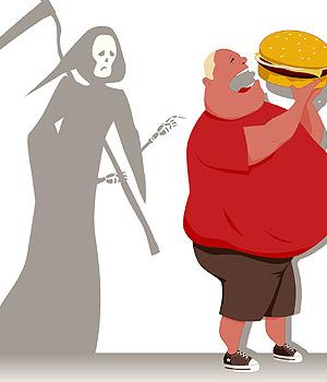 Diabetes, todo lo que debes saber